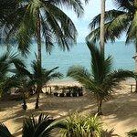 Mae Nam Resort Foto
