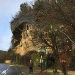 Photo de BEST WESTERN Le Renoir