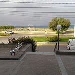 Photo of AB Alojamientos Puerto Madryn