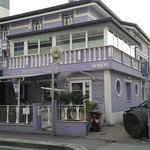 Photo of Residence Hotel Le Viole