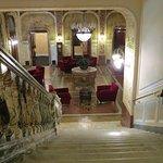 Grand Hotel Plaza Foto