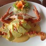 Photo of Thanoon Seafood