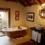 Photo of Tanda Tula Safari Camp