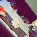 Snapchat-410409929_large.jpg