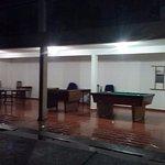 Photo of Aizen Hotel
