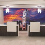 La Quinta Inn & Suites Covington Foto