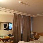 Photo of Tryp Sao Paulo Higienopolis Hotel