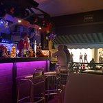 Cafe 34 Foto
