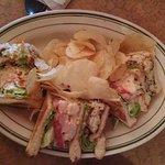 Mamie's Cafe Photo