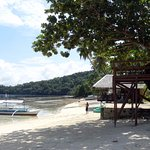 Photo of Blue Cove Island Resort