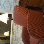 Photo of River Park Hotel & Suites Downtown/Convention Center