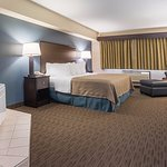 AmericInn Hotel & Suites Mounds View