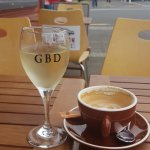 Photo de Grahamstown Bar & Diner