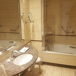 Photo of RH Bayren Hotel & Spa
