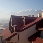 Photo of Regnum Bansko Apart Hotel & SPA