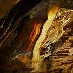 Diamond Caverns Photo