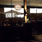 Photo of Zizo Lounge