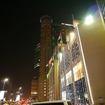 Photo of Al Wahda Mall