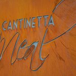 Cantinetta Meal