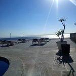 Photo de Hotel Algarve Casino