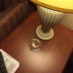 4 號出口品質飯店照片