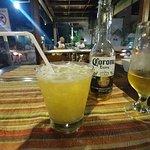 Caboto Restaurante e Cervejaria