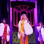 La Cage aux Folles- September 25 - October 25, 2015 at Garden Theatre