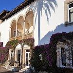 Photo of Hotel Roger de Flor Palace