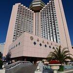 Photo of Xiyuan Hotel