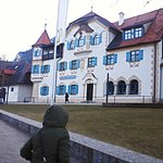Photo of Museum of the Bavarian Kings
