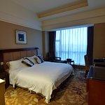 Photo of Century Sunshine Hotel
