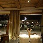 Hotel Dorfer Alpine & Charming
