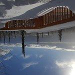 Sundance Resort at Big White Ski Resort Foto