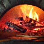 Ella's Wood Burning Oven Restaurant