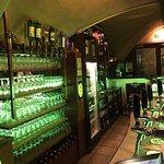 The Claddagh Irish Pub fényképe