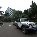 Photo of Eden Resort Hotel