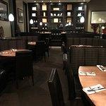 Photo of Port Bar & Dining Room