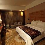 Huidong Hotel Photo