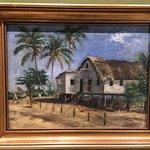 Foto de Museo de Arte de Puerto Rico