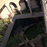 Photo de Les Sources Berberes Riad & Spa