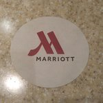 Bristol Marriott Hotel City Centre Foto
