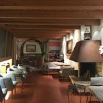 Photo of Alp Cron Moarhof Hotel