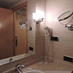 Hotel Tarraco Park, Tarragona, España.