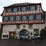 """Hotel """"Der Löwen"""" Foto"""