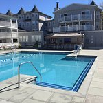Photo de Harbor View Hotel