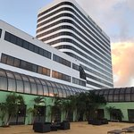 Foto di Embassy Suites by Hilton West Palm Beach Central