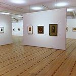 expo Klee et les surréalistes