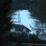 Photo of Ramada Hotel and Suites Kranjska Gora