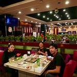 Foto van Haidilao Hot Pot Cheng (Jiefang Road)
