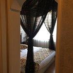 Foto de Angel's Home Hotel